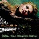 Kelly Clarkson - Because Of You (Dj Space Raven pres. Kaemon Remix)