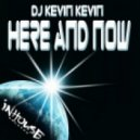 Shelton C & Kevin Kevin - Without You (SC Mix)