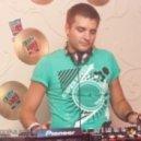 Ilya Lavrov - Housalsa (Extended Mix)
