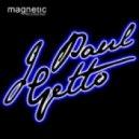 J Paul Getto - 3000 (Original Mix)