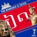 Tim Baresko & Fayce - Chupa Shoop (Original Mix)