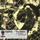 Daphnia - The Doors