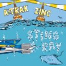 A-Trak, Zinc - Stingray (Benga Remix)
