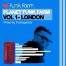 Da Fresh - Limoncello (Paul Thomas Remix)