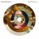 Dave Deaman - Renaissance: The Masters Series (Continuous Mix 1)