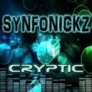 Synfonickz - Stay (Remix)