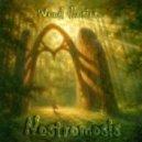 Nostromosis - Ents