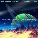 Phant Om X - Alien Transmission