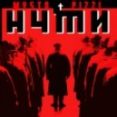 Mysto & Pizzi - Hymn (Original Mix)