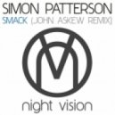 Simon Patterson - Smack (John Askew Remix)