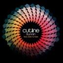 Cutline - Runnin\' (feat. Belle Humble)