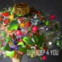 SJ - Dubstep 4 you (03)