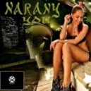 Narany - You (Jerry Ropero & Ross Paterson Dub Mix)