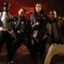 Boomtown feat Tom Pulse Vs Black Eyed Peas - My Hump (Dj Salahoff Mash Up)
