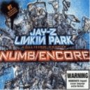 Linkin Park & Jay-Z - Numb Encore (Hanter Reworks Remix 2011)