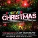 Dinka - White Christmas (Original Mix)