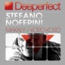 Stefano Noferini - Koro Koro (Original Mix)