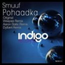 Smuuf - Pohaadka (Original Mix)