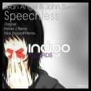 Sean Angel & John Sweet - Speechless (Nick Stoynoff Remix)