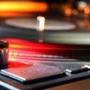Jason Chance vs. Martin Solveig - Rockin Sticks (DJ Slider Mashizz)