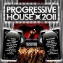 Javi Reina & Rousseau  feat. Sandra Criado - Feel the Vibe (Original Edit)