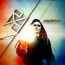 R/D Feat Swan - Wishbone (Original Mix)
