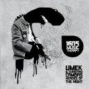 Umek & Christian Cambas - Heroes Of The Night