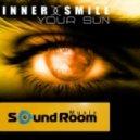 Inner Smile - Your Sun (Maze Remix)