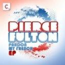 Pierce Fulton - Pardon My French (Original Mix)