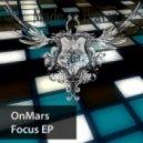 Onmars - Dance OnMars 2011 - 2012