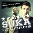 Promonova - Bingo (feat Jesty Beatz - Frankox remix)
