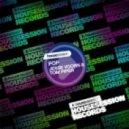 Jesse Voorn & Tom Piper - Pop (Dan Lemur Remix)