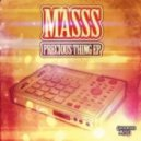 Masss - Embuscade (Original Mix)