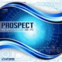 Prospect - Binary Finary