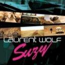 Laurent Wolf ft Mod Martin - Suzy (Da Fresh Remix)