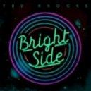 The Knocks - Brightside (TheFatRat Remix)