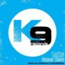 Loko - Super Hero (Original Mix)