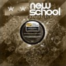 Hot Noizes vs. Andi Vax  - To be free (DiscoDen AQUA remix)
