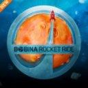 Bobina - Pune - Album Version