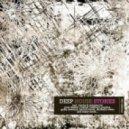 11 Inch & Jesse Lee Davis - Deep Inside (Naked Soul Edit)