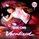 DJ Fixx, Sue Cho  -  My Next Thrill [DJ Fixx Original Mix]