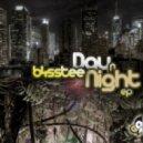 B4ssTee - Just Do It