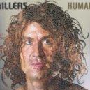 The Killers - Human (Andrey Dubovitskiy Remix)