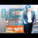 Liviu Hodor ft. Mona - Sweet Love (ScreeN & DJ Asher Remix)