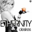 Ethernity - Desires (Vicente Lara Remix)