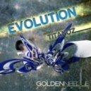 Titanoz - Evolution (Flexit Remix)