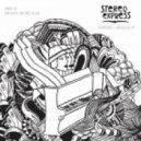 Stereo Express - Bootaleeza (Arts  Leni Remix)
