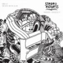 Stereo Express - Shadoorack (Original Mix)