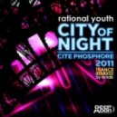Rational Youth - City Of Night 2011 (Rehab Vocal Remix)