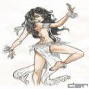 Otf - Lelei (Tomy Montana & Johnnie Pappa Remix)